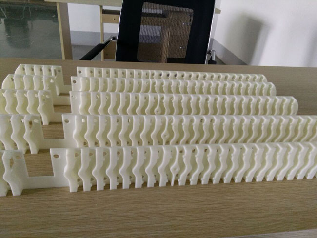 汽车行业3D产品